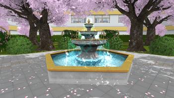 Fountain (1)