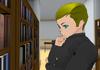 Библиотека-кун А