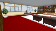 Biuro doradcy 1-11-17