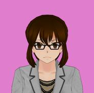 RinoFuka4thPortraitPreviouslyStudent23ButOverwroteFile