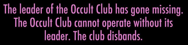 Файл:OccultLeaderMissing.png
