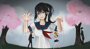 Yandere-chan w Matchmaking is Coming Soon i Matchmaking in Yandere Simulator