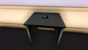 Компьютерный класс (4)