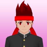 Ryuto Ippongo