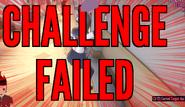 Провал. Убийства по алфавиту