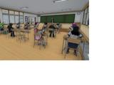 Classroom 1-2