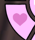 Иконка любви