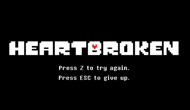 File:HeartbrokenGameover.png
