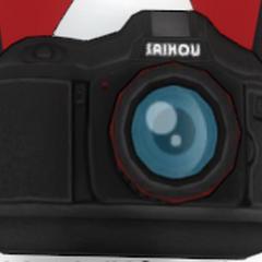 Saikou相機 [01/02/2016]