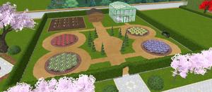 Ogród z góry 17-1-19