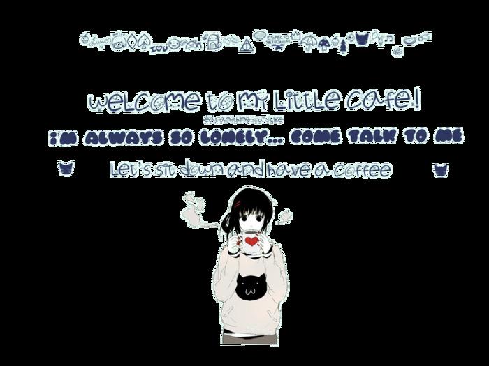 D9ECD42C-A8C1-4CFA-9831-2069B3CBF9B1