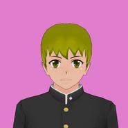 SotaYuki