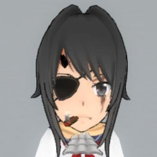 Punished Mode組合<a href=