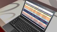 Ноутбук директора