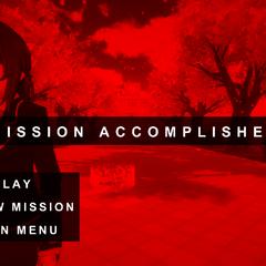 Mission Accomplished. February 2nd, 2017.