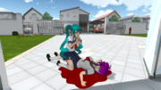 7-24-2016 Mindslave commit suicide