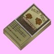Ikona papierosów 19-11-16
