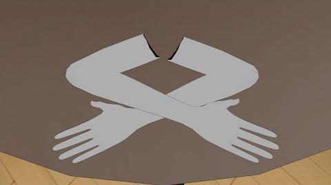 Fingerprints, Gloves, and Framing in Yandere Simulator