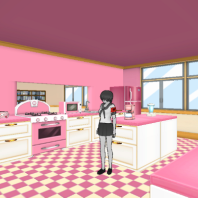 Cooking Club-0