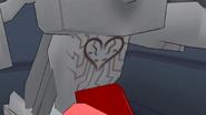 Heartbreaker (5)