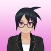 Natsuki16Sep2019