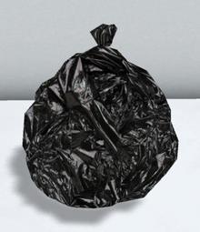 GarbageBag
