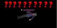 GameOverElectroshock
