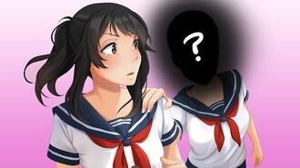 Revealing the Identity of the Mysterious Obstacle in Yandere Simulator