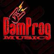DamProgMusicLogo