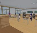 Klasse 2-2