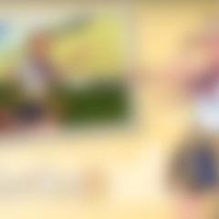 Asu的預覽,來自影片