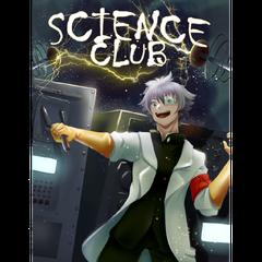 Science Club Yandere Simulator Wiki Fandom Powered By