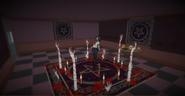 Yandere-club-ocultismo-satanico-ritual