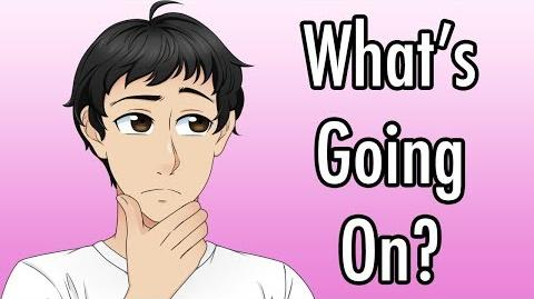 What's Going On With Yandere Simulator's Development?
