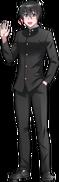 Senpai-kun