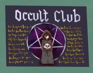 ClubOculNovo