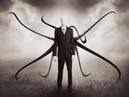 FriendlySlenderman