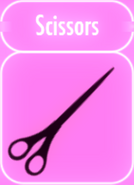 January3rd2016SpriteArtScissors
