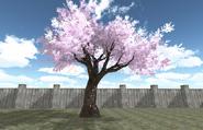 Дерево признаний (2015)