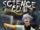 Klub Naukowy