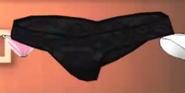 Skimpy Sexy Panties