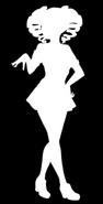 RivalSilhouette2