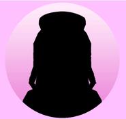 Портрет Муджи (1)