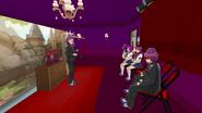 Клуб драмы (1)