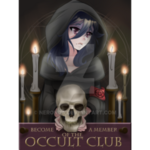NewOccultPoster
