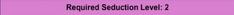 Seductionrequire2