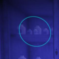 毒藥以青色輪廓標示 [03/06/2016]