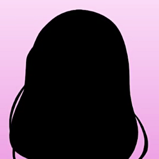 Akane's silhouette in <a rel=