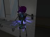 Убийство электричеством