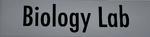 2-2-2016 - BiologyLabLabel